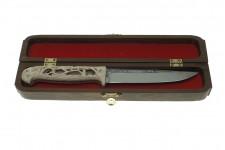 нож 0011