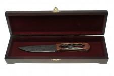 нож 0014