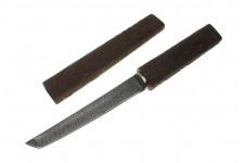 нож 0016