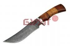 нож Акула-2