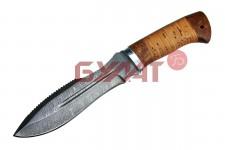 нож Барс-2