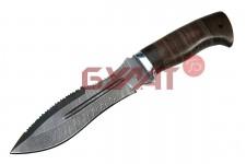 нож Барс-3