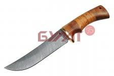 нож Бивень-1