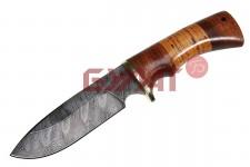нож Бобр-1