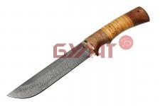 нож Велес