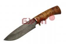 нож Волчица-2