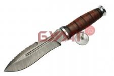 нож Барс Игла-1