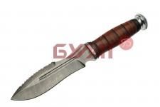 нож Барс Игла-2