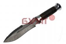 нож Барс Пенал-1