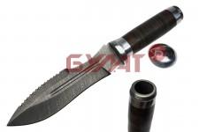 нож Барс Пенал-2