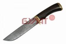 нож Глухарь-2