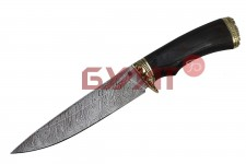 нож Лиса-1