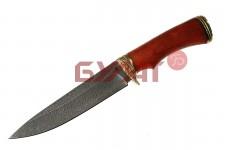 нож Лиса-3