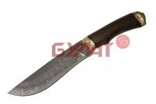 нож Перун