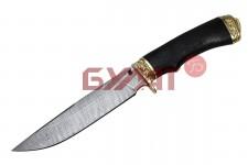нож Судак-1