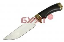 нож Бриг-2