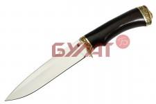 нож Пехотный-1
