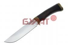 нож Глухарь