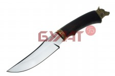 нож Егерь-2