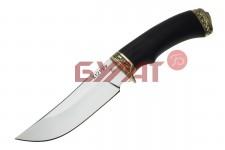 нож Колос-1