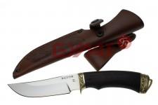 нож Колос-2