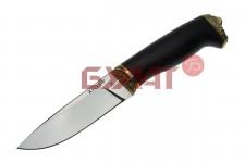 нож Ласка-1