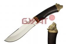 нож Перун-2